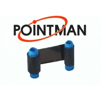 Pointman / STAR / DMP